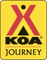 Cooperstown KOA Journey Kampground