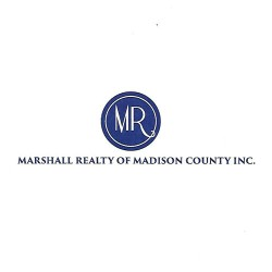 Marshall Realty of Madison County Inc.