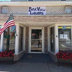 Parkview Liquors