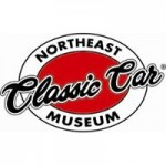 Northeast Classic Car Museum