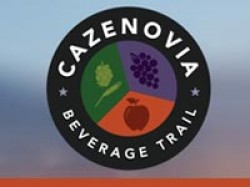 Cazenovia Beverage Trail