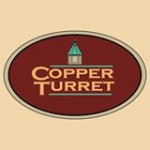 Copper Turret Restaurant & Brewhouse