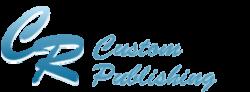 CR Custom Publishing