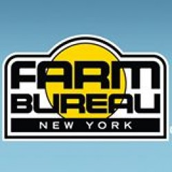 New York State Farm Bureau