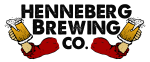 Henneberg Brewing Co.