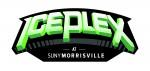 SUNY Morrisville IcePlex