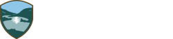 Montgomery County Tourism
