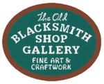 The Old Blacksmith Shop Gallery