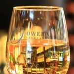 Owera Vineyards