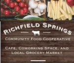 Richfield Community Food Cooperative