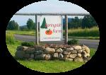 Springside Farm