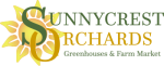 Sunnycrest Orchards Farm Market