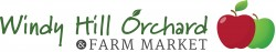 Windy Hill Orchard and Farm Market