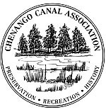 Chenango Canal Association