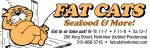 Fat Cats Seafood & More