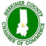 Herkimer County Chamber of Commerce