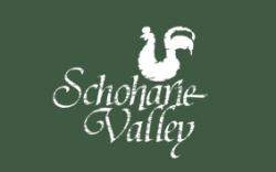Schoharie Valley Association