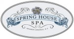 Springhouse Spa