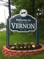 Vernon