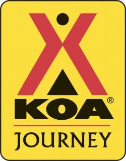Cooperstown KOA Journey Kampground
