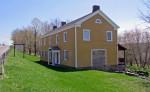 Nellis Tavern/Palatine Settlement Society