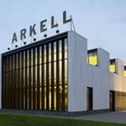 Arkell Museum at Canajoharie