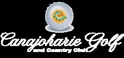 Canajoharie Golf & Country Club