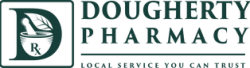 Dougherty Pharmacy