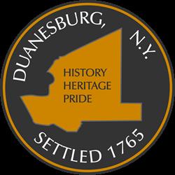 Duanesburg