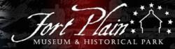 Fort Plain Museum & Historical Park