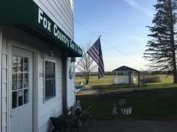 Fox Country Gun and Tackle