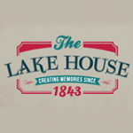 The Lake House Restaurant & Lodging