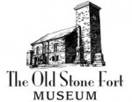 Old Stone Fort Museum Complex