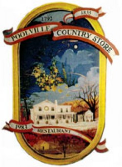 Poolville Country Store