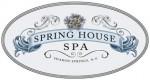 Springhouse Spa