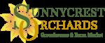 Sunnycrest Orchards Farm Market