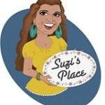 Suzi's Place Restaurant