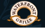 Waterfront Grille