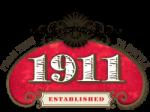 Beak and Skiff 1911 Tasting Room at Apple Hill