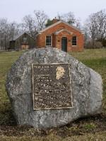 Gerrit Smith Estate National Historic Landmark