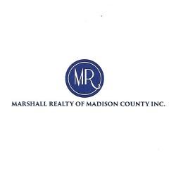 Marshall Realty of Madison County Inc.
