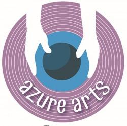 Azure Arts