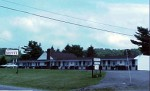 Jeannies Dream Motel