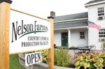 Nelson Farms Country Store